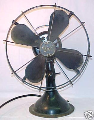 Vintage Fan vintage fans for sale
